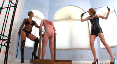 Hard-Whipping-Slave