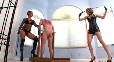 Hard-Whipping-Slave