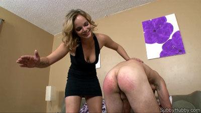 Small Dicks Get Cucked