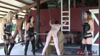 A-Lesson-In-Caning