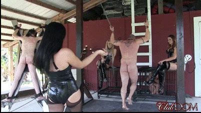 Two-Whips-for-Two-slaves