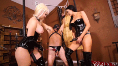 Helpless-male-slave-gets-ha
